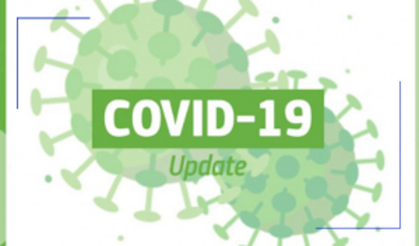 Impactul Coronavirusului