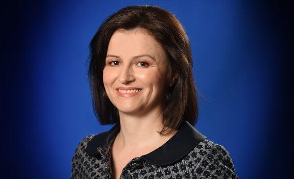 Ioana Arsenie, consultant financiar: Ce face un antreprenor cand se accentueaza o etapa de criza?