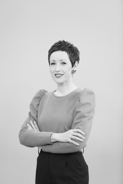 Ioana Ciurlea