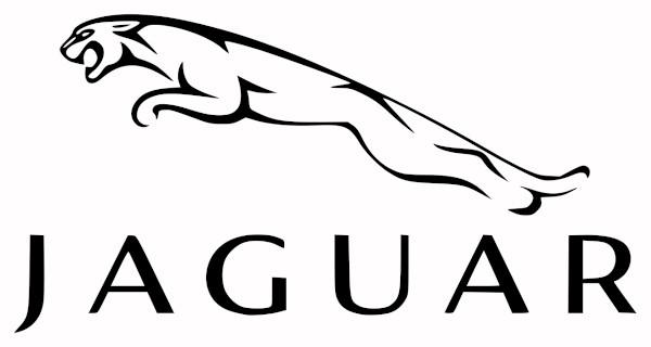 Jaguar Land Rover confirmă suspendarea temporară a producției în uzinele din Marea Britanie