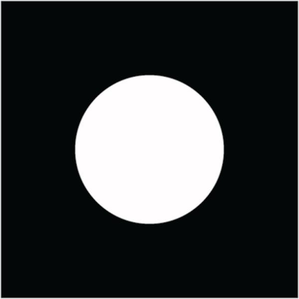 Komiti X Illustrators logo