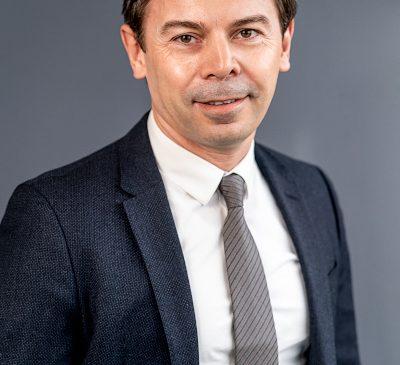 Horváth & Partners: Un plan de continuitate a afacerii poate crește șansele unei companii de a supraviețui unei crize cu minimum 30%