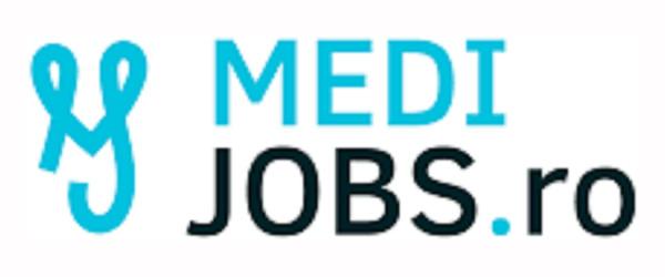 MEDIjobs vine în sprijinul autorităților în contextul epidemiei de Coronavirus și a nevoii de specialiști medicali în spitalele din România
