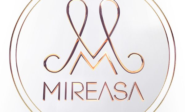 40.000 de Euro şi nunta la cheie, marele premiu al reality show-ului matrimonial Mireasa