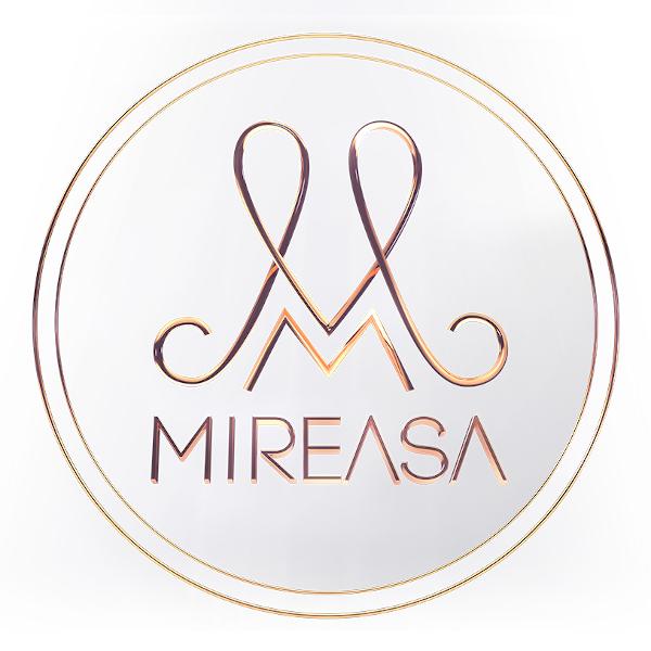 MIREASA logo