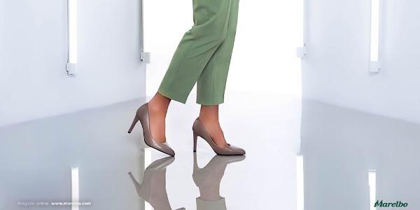 Marelbo - femei stiletto online