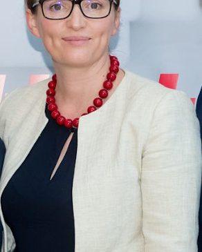 Allianz-Țiriac: măsuri suplimentare în sprijinul clienților în contextul răspândirii COVID-19