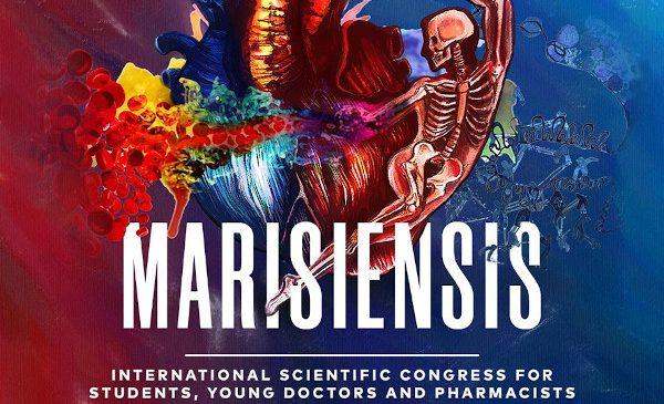 Marisiensis se amână pentru luna octombrie 2020