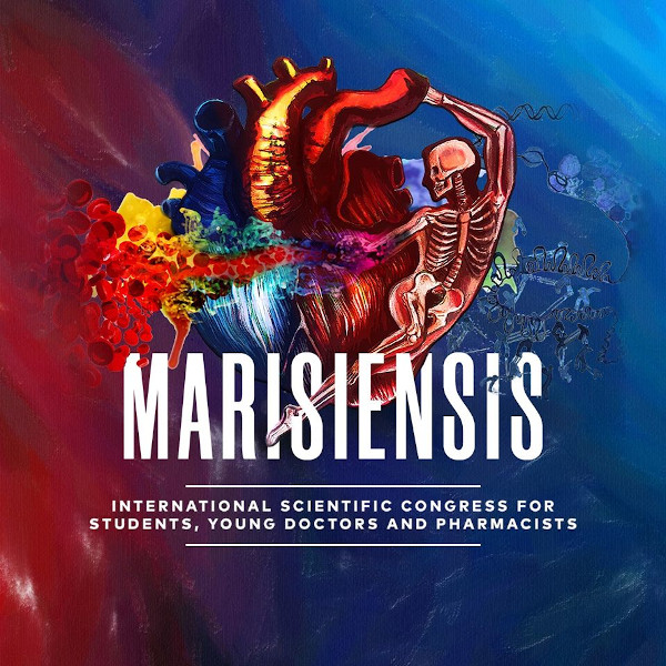Marisiensis - International Medical Congress 2020
