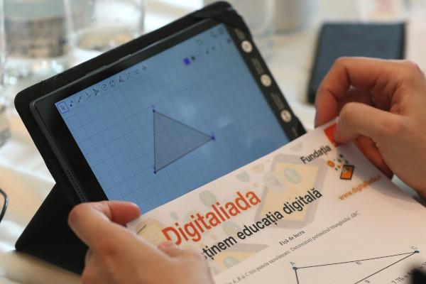 Materiale educationale_Digitaliada