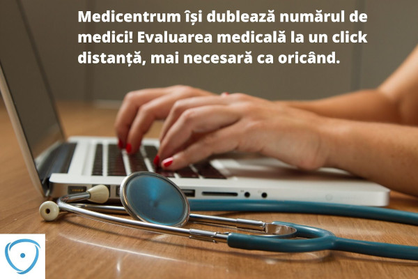 Medicentrum