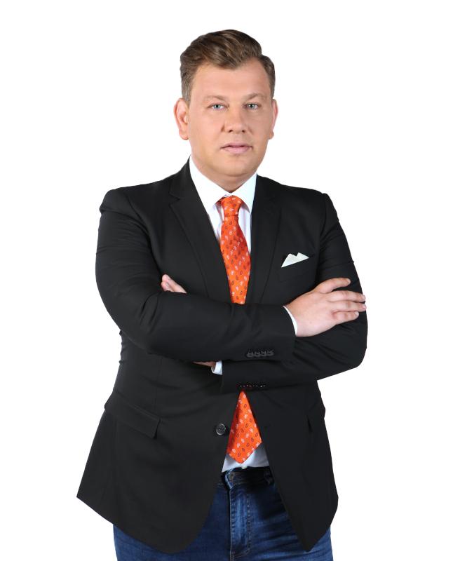 Mihai Ghiță