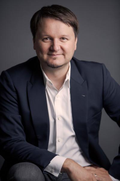 Mihai Pohontu