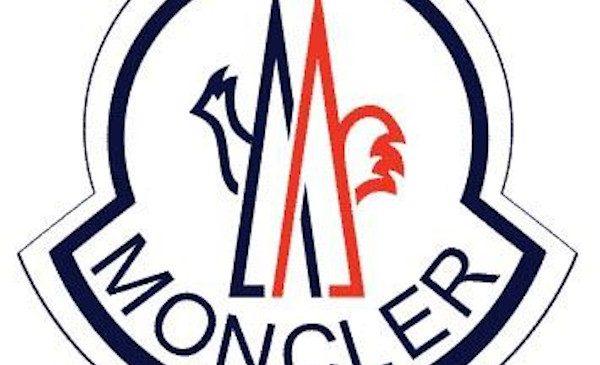 Moncler donează 10 milioane euro pentru constructia spitalului Fiera
