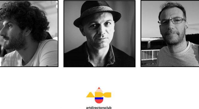 Art Directors Club România are un nou Comitet Director