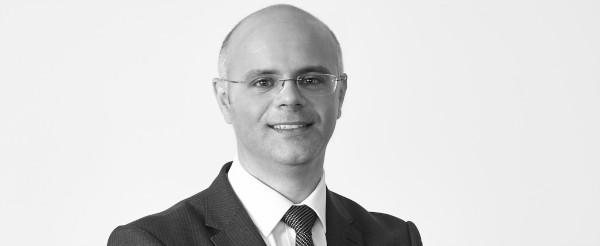 Răzvan Butucaru, Partener, Financial Services & Advisory Leader, Mazars România