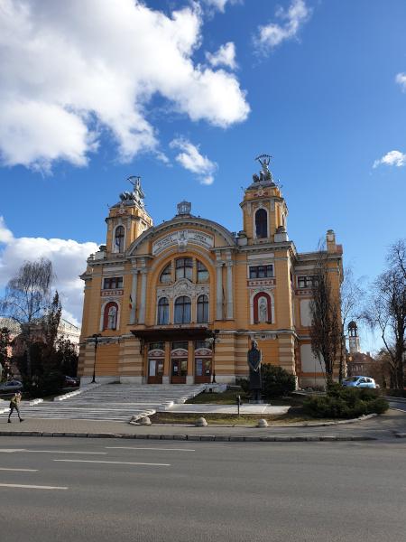 ROventura_Kanal D_Cluj-Napoca