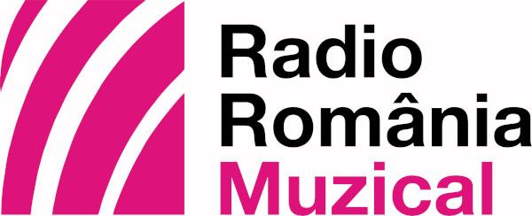 Radio România Muzical, în sprijinul copiilor, profesorilor, muzicienilor, publicului