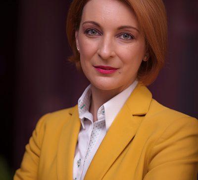 Ramona Predescu (SPACES): Designul biofilic crește randamentul angajaților și îi conectează cu natura