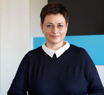 Aegon România achiziționează două izolete pentru Inspectoratul pentru Situații de Urgență Cluj