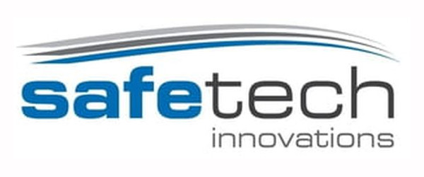 Safetech Innovations logo