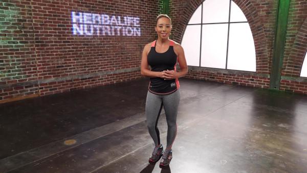 Cinci exerciții fizice pentru a vă menține sănătoși în timpul distanțării fizice