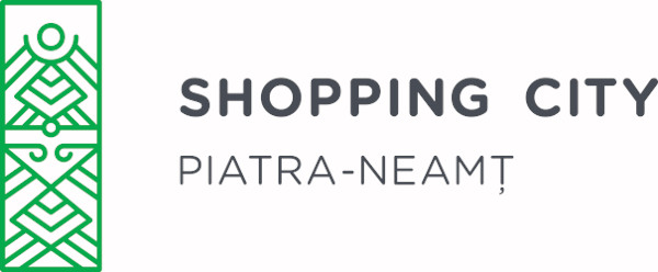 Shopping City Piatra-Neamț anunță ajustarea programului de funcționare la 8 ore