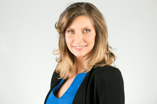 Tereza Tranakas
