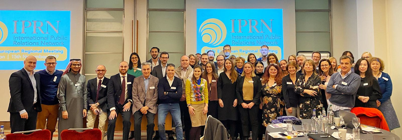 The House_IPRN meeting_London