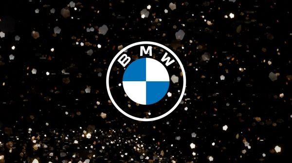 Lansarea noului design de brand BMW pentru comunicare online şi offline