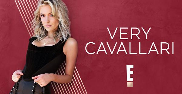 Very Cavallari s3