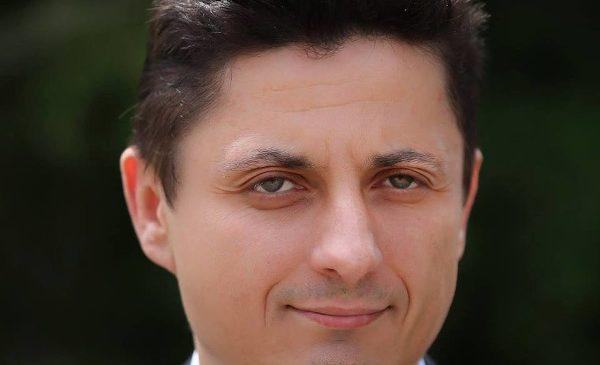 Romanian Software a lansat o aplicație care ajută firmele să facă scenarii de bugetare, în contextul crizei COVID-19