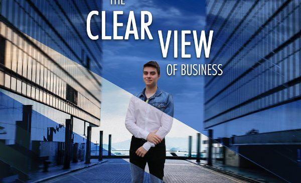 Akademics: o imagine mai clară a mediului de business
