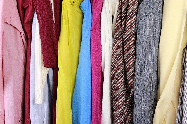 Ce haine nu ar trebui sa lipseasca din garderoba ta?