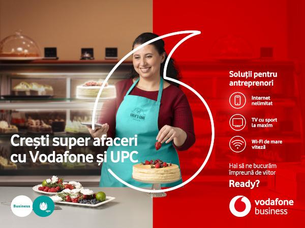 oferte Vodafone antreprenori KV