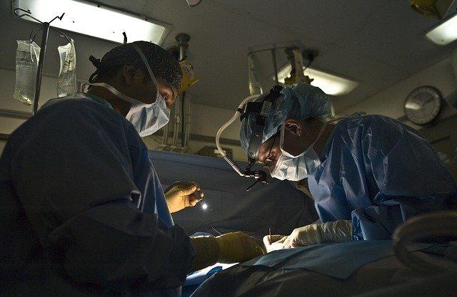 sfaturi după o intervenție chirurgicală