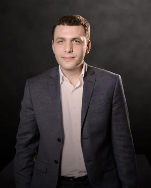 Adrian Ichim