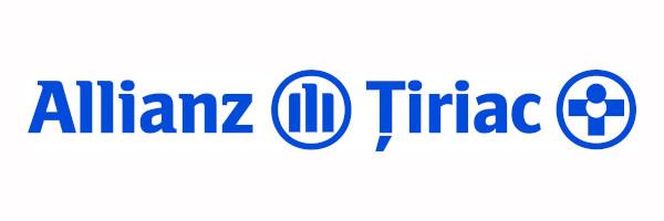 Allianz-Țiriac și UniCredit Bank lansează o asigurare de viață cu investiții pe piețele internaționale