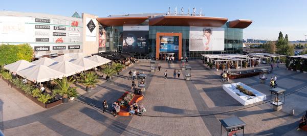 Din 15 iunie, Băneasa Shopping City își redeschide porțile