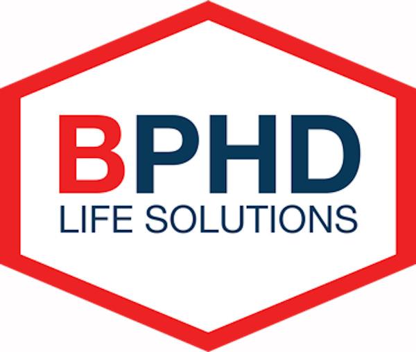 Besmax Pharma Distribution logo