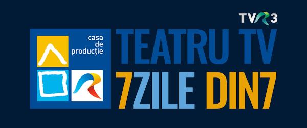 Casa de Productie TVR - 7ZILEDIN7
