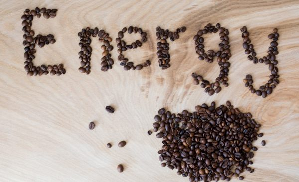 Motivele pentru care cofeina este într-adevăr benefică