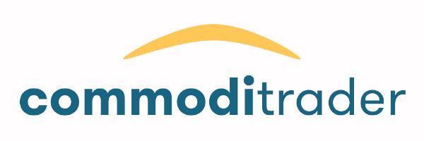 Commoditrader logo