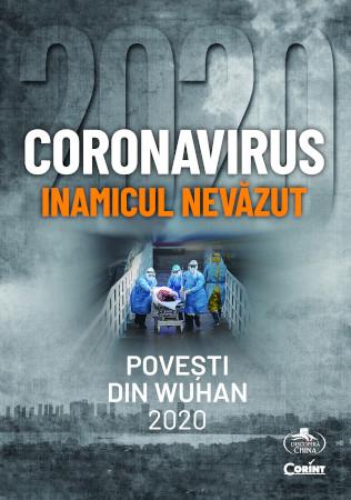 Coronavirus - inamicul nevazut 01