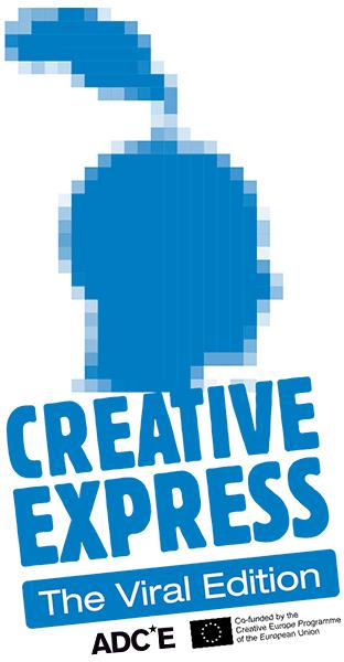 Creative Express_2020