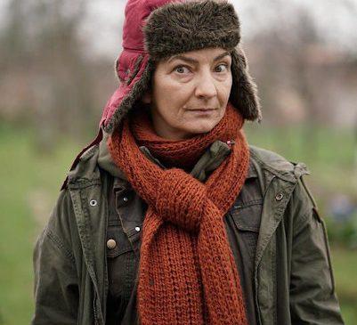 DIVA difuzează în premieră în România, noi episoade ale serialului CĂPITANUL MARLEAU