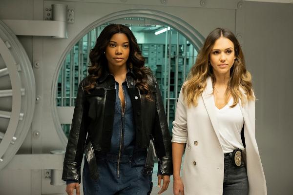 Detectivele din LA_AXN