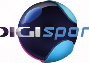 Revenirea tenisului: Winners Open se vede în EXCLUSIVITATE la Digi Sport