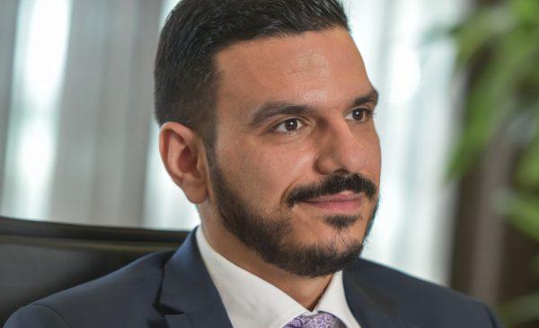 De ce ar trebui ca România să intre în Uniunea Bancară chiar și fără a adopta moneda euro