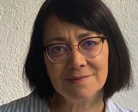"""Cîștigătorul Concursului Anual de Debut al Editurii Polirom, ediția 2020: romanul """"Copiii lui Marcel"""" de Ema Stere"""